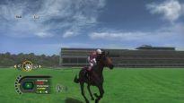 Champion Jockey: G1 Jockey & Gallop Racer - Screenshots - Bild 7