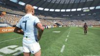 Jonah Lomu Rugby Challenge - Screenshots - Bild 3