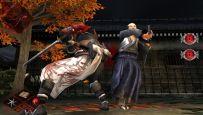 Shinobido 2: Tales of the Ninja - Screenshots - Bild 6