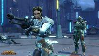 Star Wars: The Old Republic - Screenshots - Bild 63