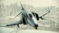 Ace Combat: Assault Horizon - Screenshots - Bild 3