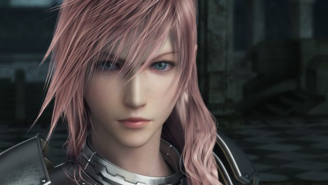 Final Fantasy XIII-2 - Screenshots - Bild 1