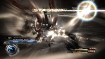 Final Fantasy XIII-2 - Screenshots - Bild 13