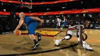 NBA JAM: On Fire Edition - Screenshots - Bild 7