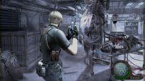 Resident Evil 4 - Screenshots - Bild 3