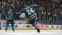 NHL 12 - Screenshots - Bild 7