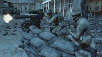 Red Orchestra 2: Heroes of Stalingrad - Screenshots - Bild 10