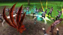 Naruto Shippuden: Ultimate Ninja Impact - Screenshots - Bild 14