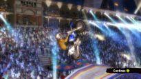 Red Bull X-Fighters World Tour - Screenshots - Bild 8
