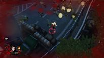 All Zombies Must Die! - Screenshots - Bild 2
