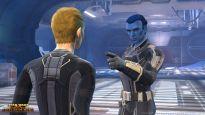 Star Wars: The Old Republic - Screenshots - Bild 54