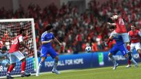 FIFA 12 - Screenshots - Bild 12