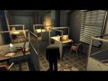 Ghost of Moscow: Death to Spies - Screenshots - Bild 3