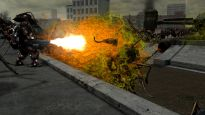 Earth Defense Force: Insect Armageddon - Screenshots - Bild 4