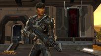 Star Wars: The Old Republic - Screenshots - Bild 64
