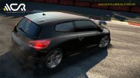 Auto Club Revolution - Screenshots - Bild 2