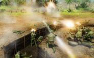 Men of War: Vietnam - Screenshots - Bild 35