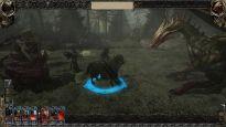 Disciples III: Resurrection - Screenshots - Bild 10