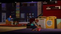 Die Sims 3: Stadt-Accessoires - Screenshots - Bild 2