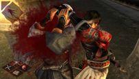 Shinobido 2: Tales of the Ninja - Screenshots - Bild 2