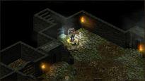 Hellbreed - Screenshots - Bild 27