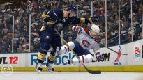 NHL 12 - Screenshots - Bild 6