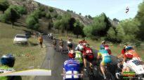 Le Tour de France 2011 - Screenshots - Bild 4