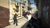 Call of Juarez: The Cartel - Screenshots - Bild 14