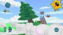 Worms: Ultimate Mayhem - Screenshots - Bild 12
