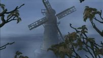 Mystery Case Files: The Malgrave Incident - Screenshots - Bild 2