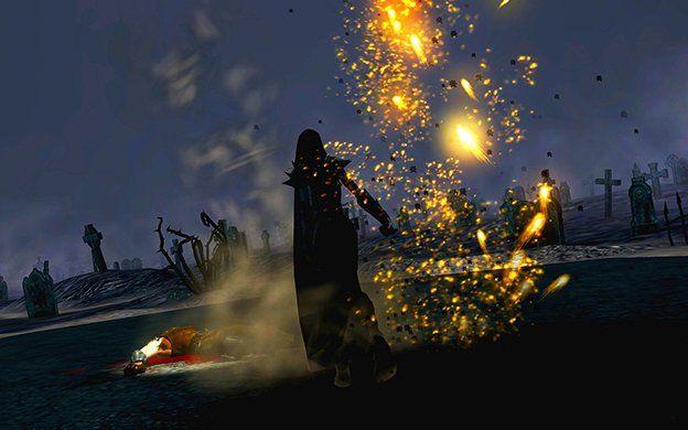 Juggernaut - Screenshots - Bild 6