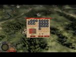 Real Warfare 2: Northern Crusades - Screenshots - Bild 3