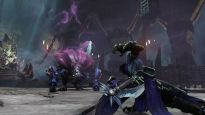 Darksiders II - Screenshots - Bild 7