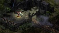 Hellbreed - Screenshots - Bild 20