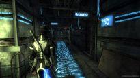 Fallout: New Vegas DLC: Old World Blues - Screenshots - Bild 6