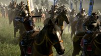 Total War: Shogun 2 DLC: Sengoku-Jidai-Einheitenpaket - Screenshots - Bild 5