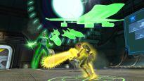 DC Universe Online DLC: Fight for the Light - Screenshots - Bild 2