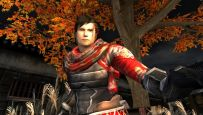 Shinobido 2: Tales of the Ninja - Screenshots - Bild 23