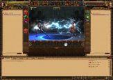 Juggernaut - Screenshots - Bild 11