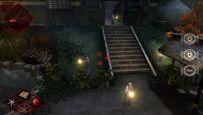 Shinobido 2: Tales of the Ninja - Screenshots - Bild 17