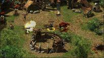 Hellbreed - Screenshots - Bild 28