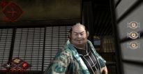Shinobido 2: Tales of the Ninja - Screenshots - Bild 11