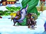 One Piece: Gigant Battle - Screenshots - Bild 20
