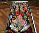 Williams Pinball Classics - Screenshots - Bild 2