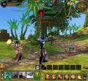 Order & Chaos Online - Screenshots - Bild 4