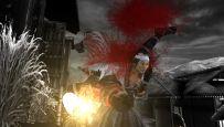 Shinobido 2: Tales of the Ninja - Screenshots - Bild 13