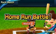 DualPenSports - Screenshots - Bild 4