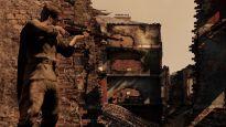 Red Orchestra 2: Heroes of Stalingrad - Screenshots - Bild 4