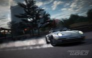 Need for Speed World - Screenshots - Bild 3