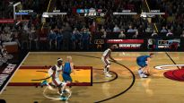 NBA JAM: On Fire Edition - Screenshots - Bild 17